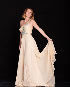 Gown-50