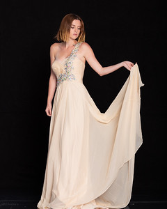 Gown-59