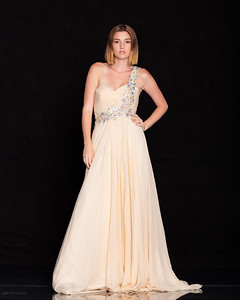 Gown-2