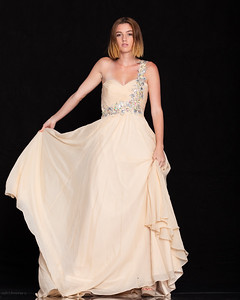 Gown-15