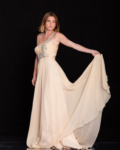 Gown-52