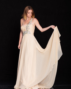 Gown-58