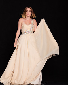 Gown-24
