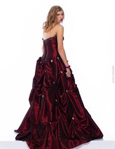 FashionModelsAndStaff-17