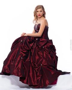 FashionModelsAndStaff-23