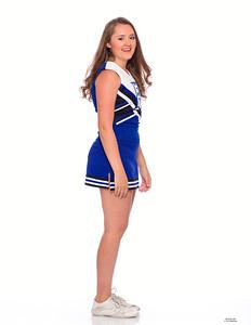 Cheerleader-49