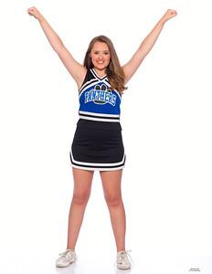 Cheerleader-56