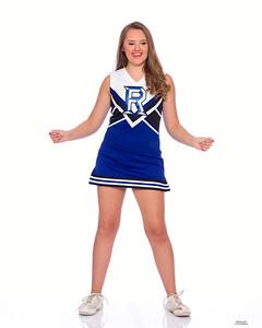 Cheerleader-39