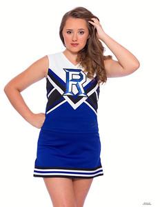 Cheerleader-20