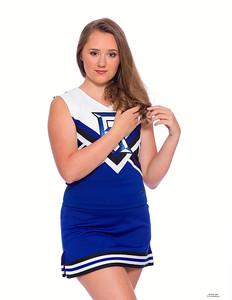 Cheerleader-24
