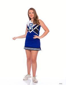 Cheerleader-45