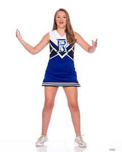Cheerleader-41
