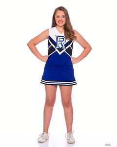 Cheerleader-28