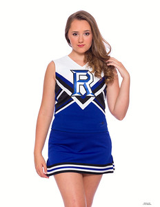 Cheerleader-10
