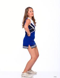 Cheerleader-48