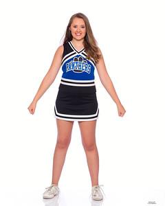 Cheerleader-58