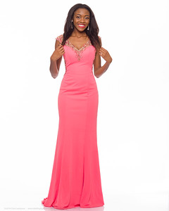 CoralGown-60