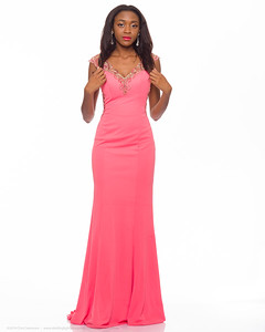 CoralGown-59