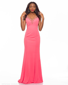 CoralGown-50