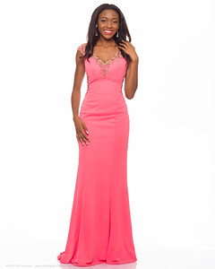 CoralGown-62