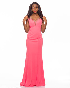 CoralGown-49