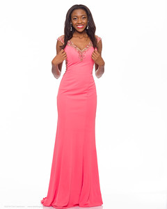 CoralGown-61