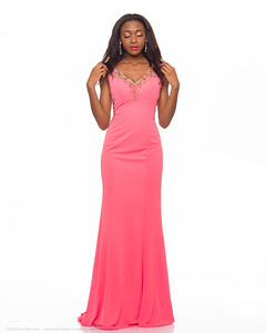 CoralGown-48