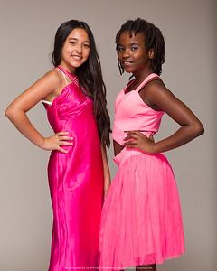 Elenka&Selena-3