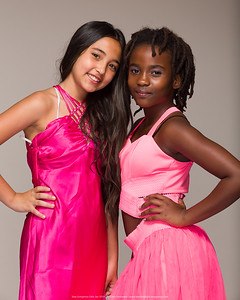 Elenka&Selena-5
