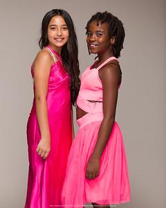 Elenka&Selena-1