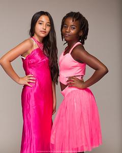 Elenka&Selena-4