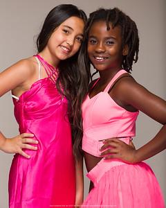 Elenka&Selena-6