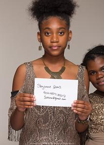 Shyanne&Maliya-1