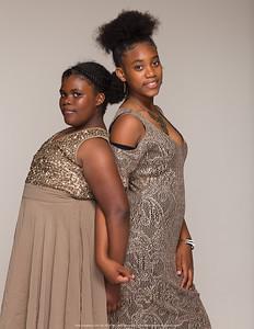 Shyanne&Maliya-19