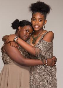 Shyanne&Maliya-17