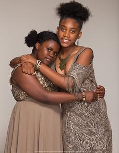 Shyanne&Maliya-18