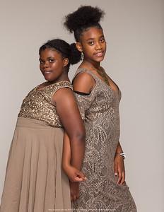 Shyanne&Maliya-20