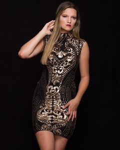 FSHN Bond Dress-16