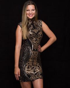 FSHN Bond Dress-20