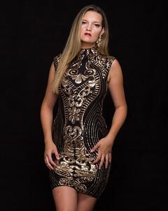 FSHN Bond Dress-12