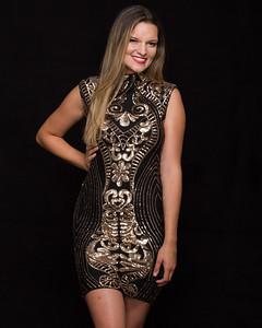 FSHN Bond Dress-18