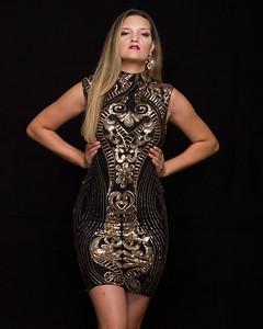 FSHN Bond Dress-5
