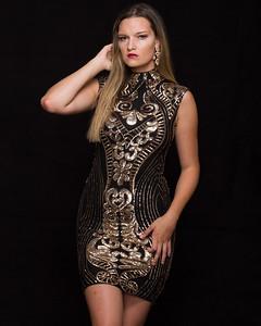 FSHN Bond Dress-14