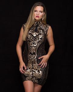 FSHN Bond Dress-11