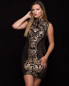 FSHN Bond Dress-13