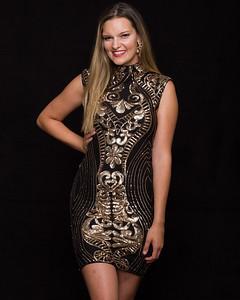FSHN Bond Dress-19