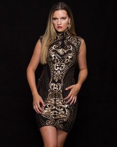 FSHN Bond Dress-10