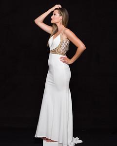 FSHN Cleopatra-10