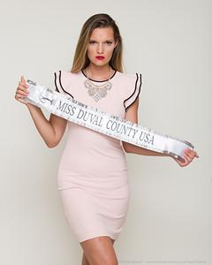 PinkDressSash+Crown-14