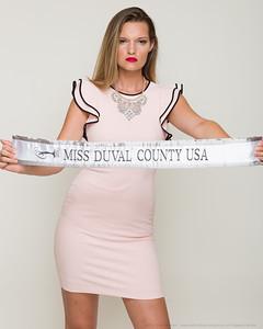PinkDressSash+Crown-45